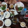 The Best and Worst Things About Travelling in Vietnam