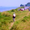 On Yer Bike – Cycling the Islands of the Mekong